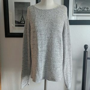 J.Jill Sweater Size Medium